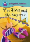The Elves And The Emperor (Start Reading: Fairytale Jumbles) - Hilary Robinson