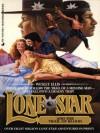 Lone Star 141/trail B (Longarm No 141) - Wesley Ellis