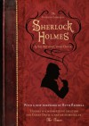 The Penguin Complete Sherlock Holmes - Ruth Rendell,  Arthur Conan Doyle