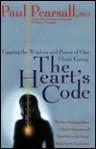 Heart's Code - Paul Pearsall