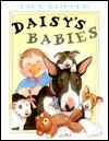 Daisy's Babies - Lisa Kopper