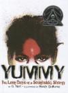 Yummy: The Last Days of a Southside Shorty - Greg Neri, Randy DuBurke