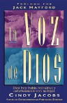 La Voz de Dios = The Voice of God - Cindy Jacobs