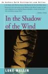 In the Shadow of the Wind - Luke Wallin