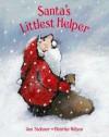 Santa's Littlest Helper - Anu Stohner