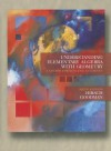 Understanding Elementary Algebra with Geometry: A Course for College Students (6th Edition w/CD-ROM) - Lewis R. Hirsch, Arthur Goodman
