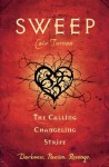 Sweep: Volume 3 - Cate Tiernan