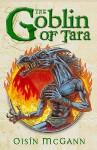 The Goblin Of Tara (Reloaded) - Oisin McGann
