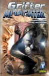 Grifter / Midnighter - Chuck Dixon, Ryan Benjamin