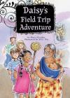Daisy's Field Trip Adventure - Marci Peschke