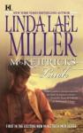 McKettrick's Luck - Linda Lael Miller
