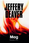 Mag - Jeffery Deaver