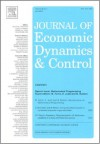 Optimal monetary policy when interest rates are bounded at zero [An article from: Journal of Economic Dynamics and Control] - R. Kato, S.-I. Nishiyama