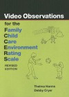 Video Observations For The Fccers R (Dvd) (Video Observations) - Thelma Harms, Debby Cryer