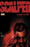 Scalped #44 - Jason Aaron, Davide Furnò