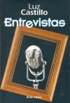 Entrevistas - Luz Castillo