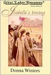 Isabelle's Inning - Donna Winters, Ralph Henry Barbour