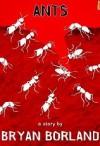 Ants - Bryan Borland