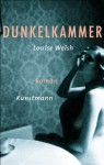 Dunkelkammer (German Edition) - Louise Welsh, Wolfgang Müller
