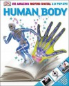 Human Body 3-D Pops - Richard Walker
