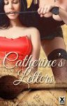 Catherine's Letters - Jean-Philippe Aubourg