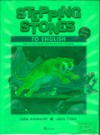 Stepping Stones for English - Level 3 (STTO) - John Clark