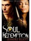 Soul Redemption - Leanore Elliott