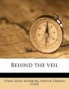 Behind the Veil - Austin Osman Spare