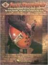 Jazz Standards for Fingerstyle Guitar - Xavier Rodrguez Robert