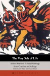 The Very Salt of Life: Welsh Women's Political Writings from Chartism to Suffrage - Jane E. Aaron