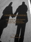 Committed Cinema: The Films of Jean-Pierre and Luc Dardenne; Essays and Interviews - Bert Cardullo
