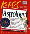 KISS Guide to Astrology - Julia Parker, Derek Parker