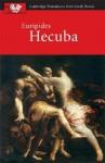 Euripides: Hecuba - John Harrison