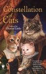 A Constellation of Cats - Denise Little, Bill McCay, Pamela Luzier, Elizabeth Ann Scarborough
