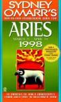 Aries 1990 - Sydney Omarr