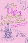 The Ugly Stepsister Strikes Back - Sariah Wilson