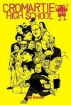 Cromartie High School, Volume 10 - Eiji Nonaka