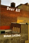 Dear All - Michael Gottlieb