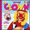 A Clown (I Want to Be (World)) - World Book Inc., Diane James, Ivan Bulloch