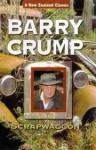 Scrapwaggon - Barry Crump
