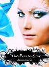The Frozen Star - Jessie Lane