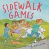 Sidewalk Games - Glen Vecchione, Blanche Sims