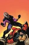 Captain Marvel: The Death of Captain Marvel - Jim Starlin, Steve Englehart, Doug Moench, Pat Broderick