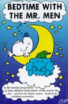 Bedtime with the Mr. Men - Peter Turrini