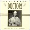 Hollywood Doctors - Jean-Claude Suarès