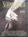 Schindler's List: Piano Solos - John Williams
