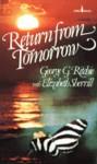 Return from Tomorrow - George Ritchie, Elizabeth Sherrill