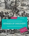 Voyages of Discovery - David Boyle