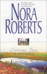 The MacKade Brothers: Devin and Shane - Nora Roberts