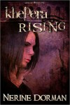 Kephera Rising - Nerine Dorman